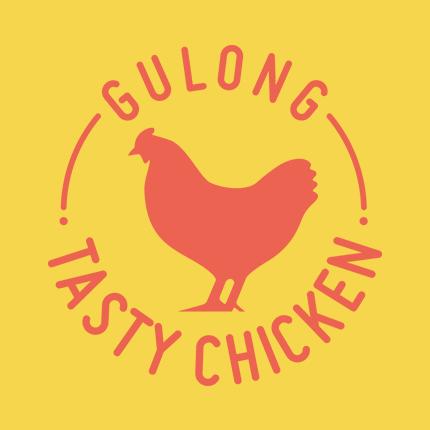 塔斯蒂鸡肉系列